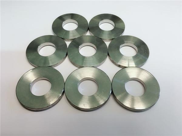 din6796 rondelle de blocage rondelle de blocage en acier inoxydable
