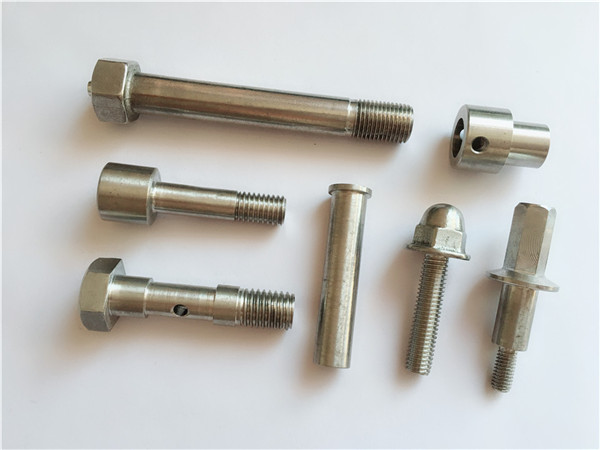 attache en acier inoxydable 316l / 317l rondelle 321/347 fournisseurs de porcelaine
