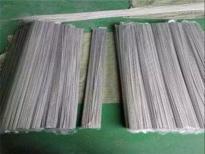 W.N.24.360 joncs de nickel monel 400 en alliage super nickel